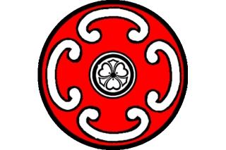 Genbu-Kai Poland Karate-Do Shito-Ryu Kobudo Battodo Warszawa Ursynów Mokotów