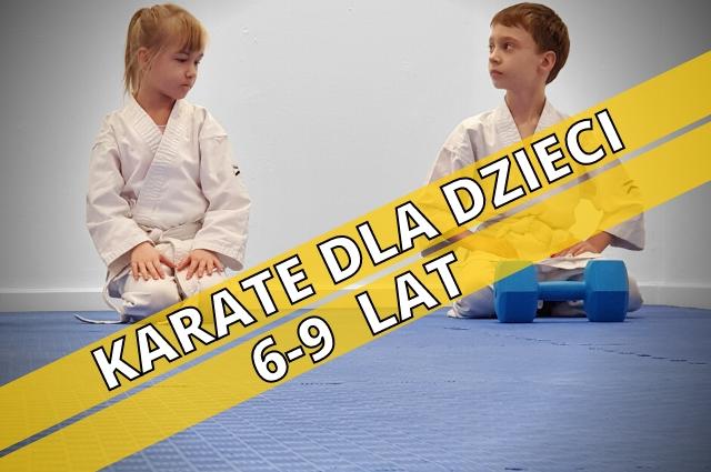 Karate-dla-dzieci-6-7-8-9-lat-Warszawa-Mokotów