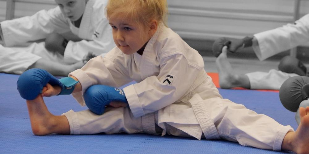 karate-dla-dzieci-w-przedszkolu-warszawa-piaseczno-mysiadło-józefosław