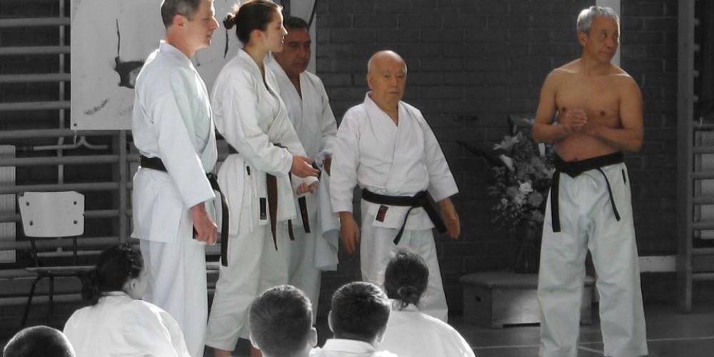 karate-blog-hidetoshi-nakahashi-kenei-mabuni-2008