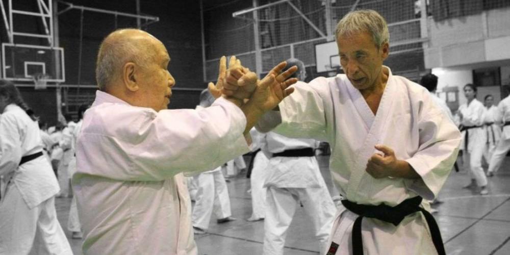 karate-blog-hidetoshi-nakahashi-kenei-mabuni