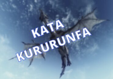 KATA – KURURUNFA
