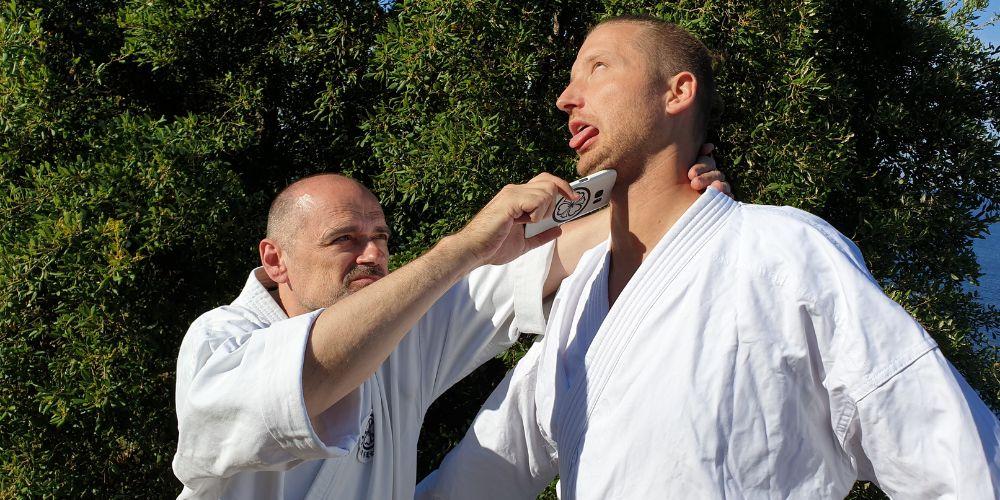 karate-blog-kobudo