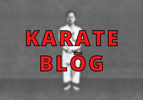 karate-blog-sztuki-walki