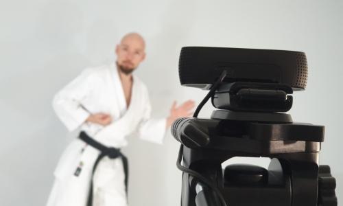 shitoryu-karate-online-dla-dzieci